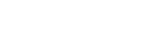 Law Office of Dorian Cartwright